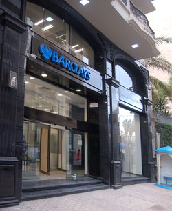 Barclays04