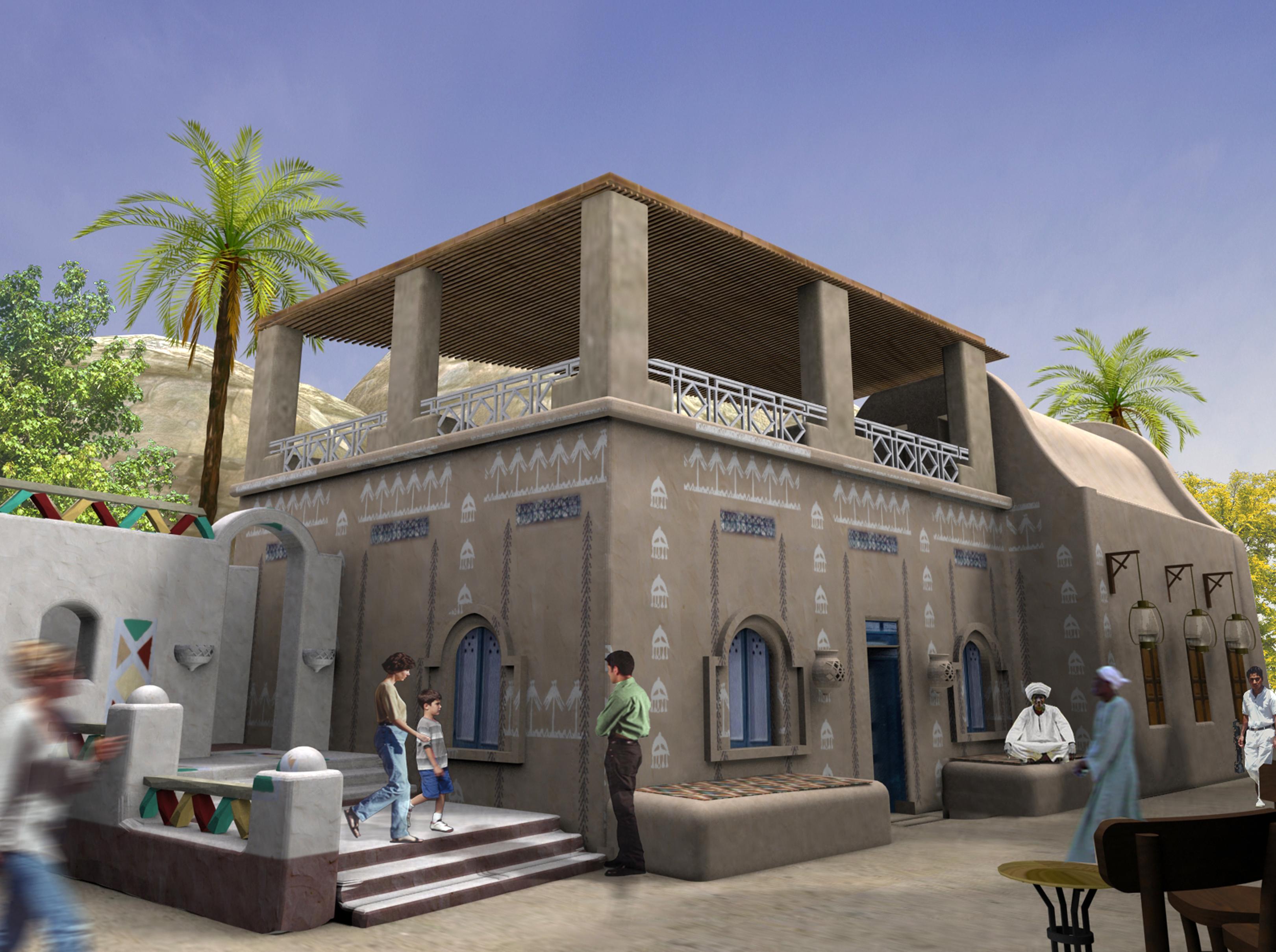 111_Hurghada04.JPG