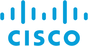 Cisco_logo_blue_2016.svg.png