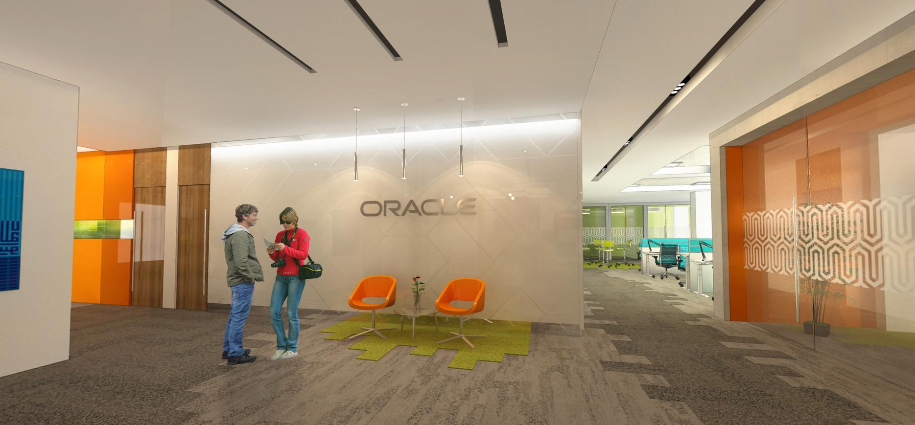 Oracle06
