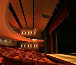 Luxor_Theatre05d.jpg