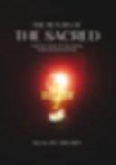 The Sacred.png