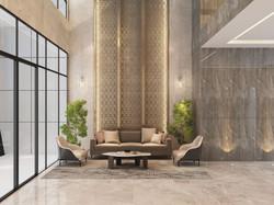 MSC Mall_Design Concept _Visuals_Rev-10_