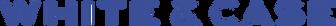 White_&_Case_logo.png