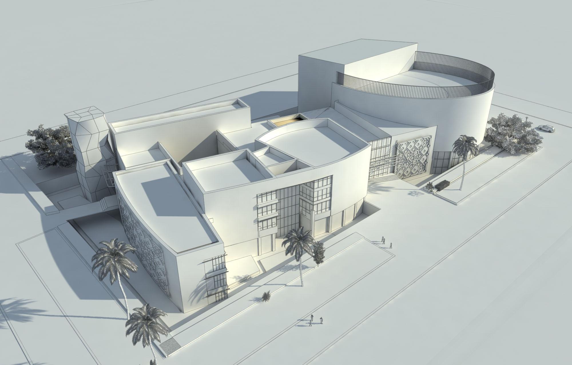 Luxor_Theatre08d.jpg