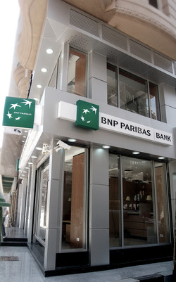 BNP_Mahala01bl2.jpg