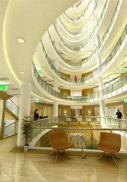 Interior_Offices.jpg