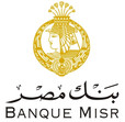 Banque_misr.jpg