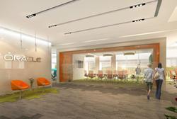 Oracle01c