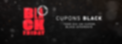 BANNER 01.png