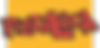 Logo Pizzalôca