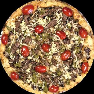 pizzaloca.png