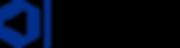 carbon-chemistry-logo.png