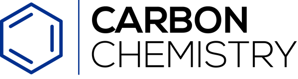 carbon-chemistry-logo.png