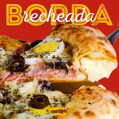 Borda-Recheada.png