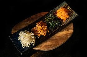 Sabu-Appetizer-01.jpg