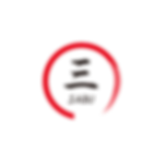 Sabu-Logo-Colour.png