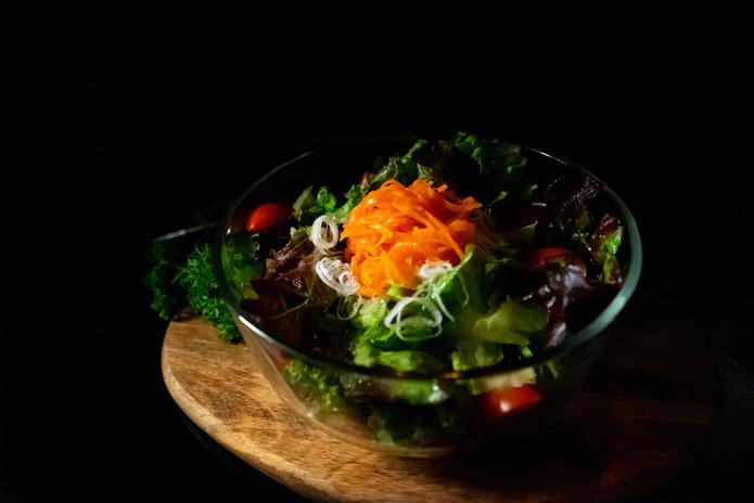 SABU - Salad Carrot