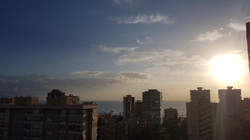 urbanizacja_Hispaniola11