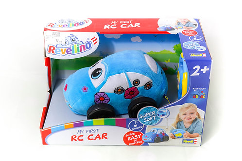 Revelino RC Auto Kleinkind