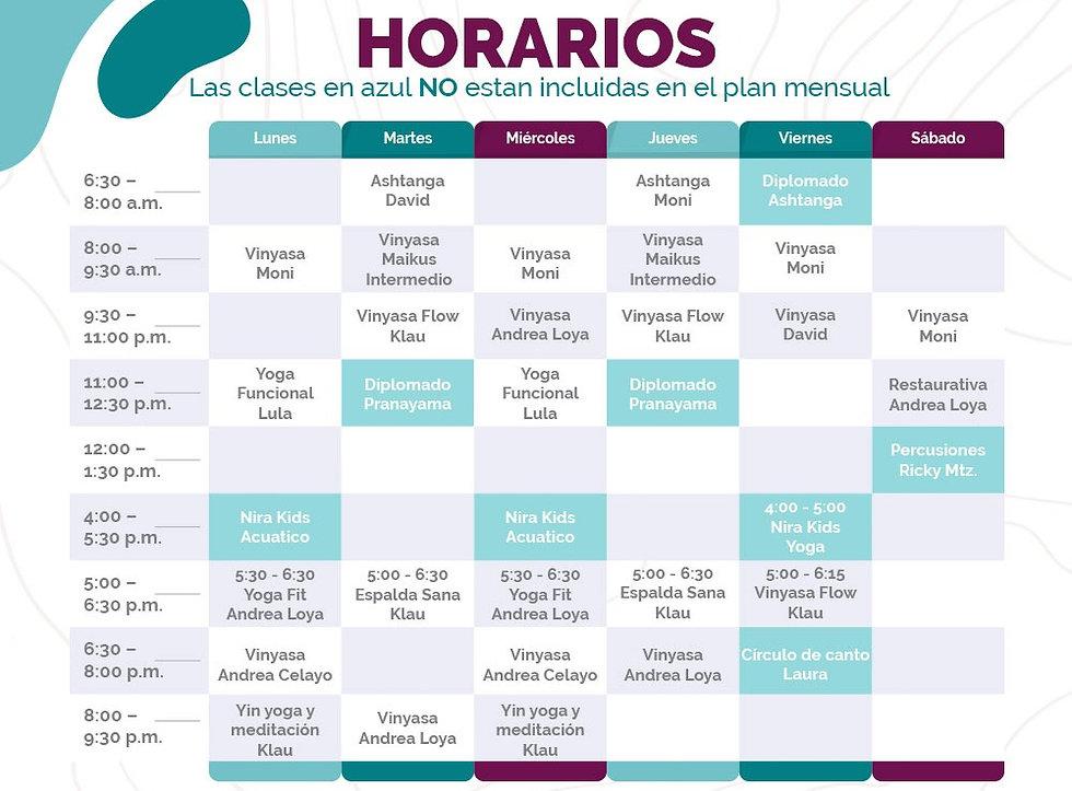 HORARIO%20JUNIO_edited.jpg