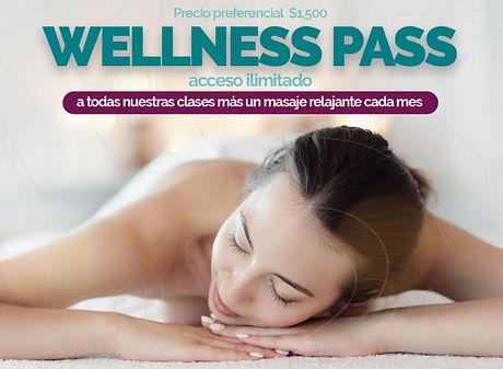 wellness pass corregido_edited.jpg
