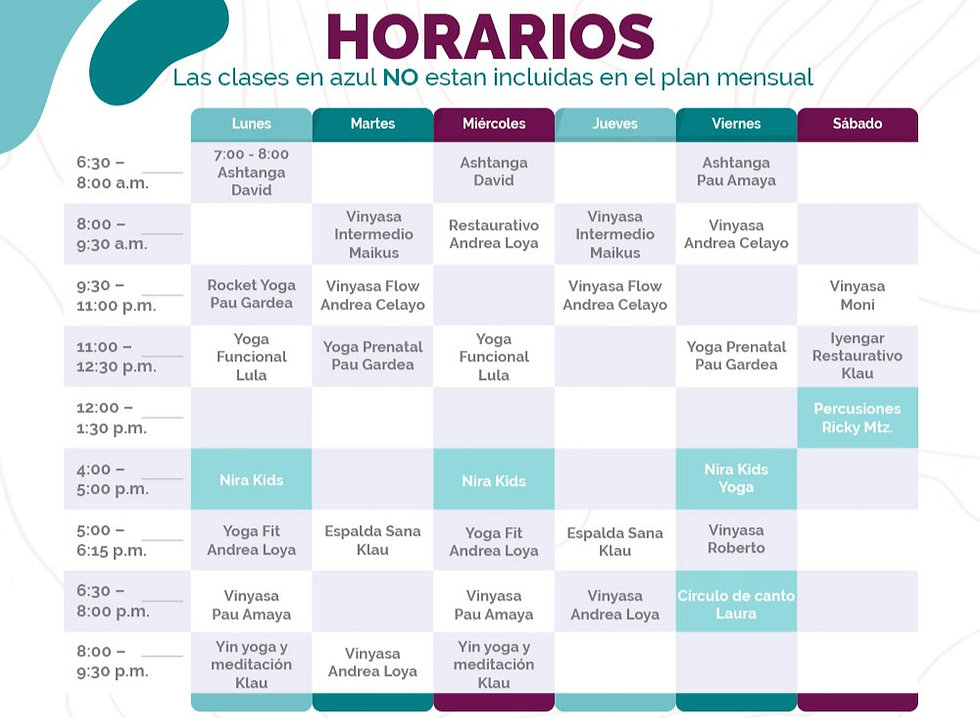 Horario OCT_edited.jpg