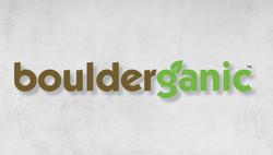 boulderganic.logo