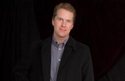 Dave Grimsland