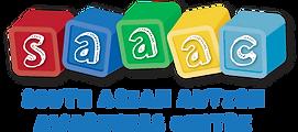 saaac-logo.png