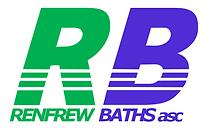 Renfrew Swimming Club