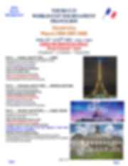 France U13 JPEG.jpg