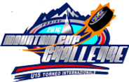 Mountain cup logo .png