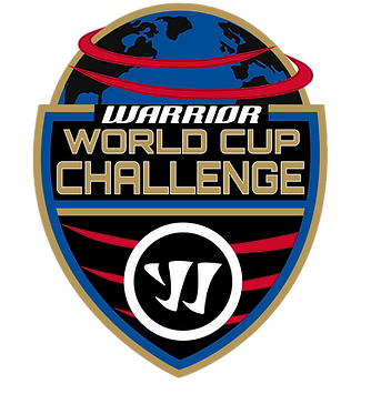 Warrior World Cup. No Background .png