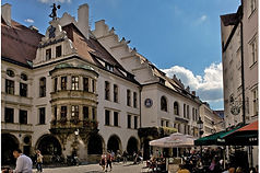 hofbraeuhaus-munich.jpg