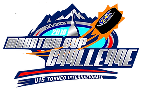 mountain cup logo copy.png