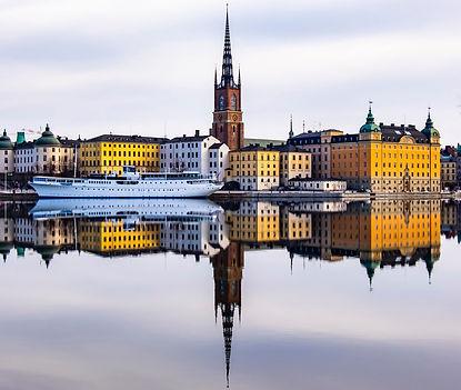 hometruths_sweden-1160x981.jpg