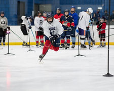 WARRIOR COMBINE ICEWORKS 12.6.20  (1 of