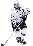 d doughty.png