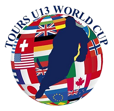 World Cup logo .png