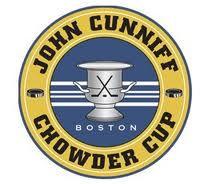 2004 Chowder Cup