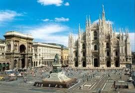 Milan 1.jpeg