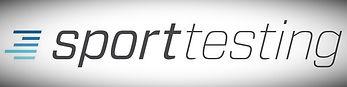 sport%2Btesting_edited.jpg