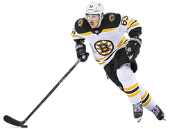 Brad-Marchand-Bruins-5_edited.png