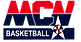 MCN BBAll no background.png
