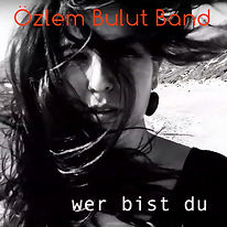 Cover_wer_bist_du_1 dpi 700.jpg