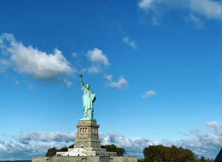 3 dias em Nova York!!! Como aproveitar o máximo?