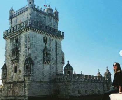 12 horas de Conexão em Lisboa. O que fazer?