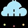 011-cloud computing.png