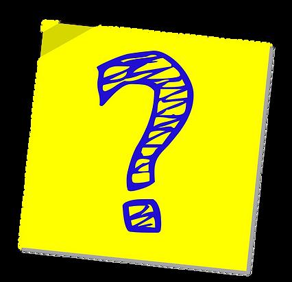Preguntas frecuentes sobre la asistencia al suicida